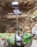 water-flow-meter-flow-logger