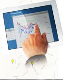primeweb-touch-screen