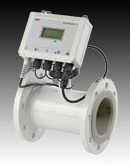 instrumentation-sensors from h20net
