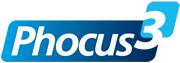 phocus_logo