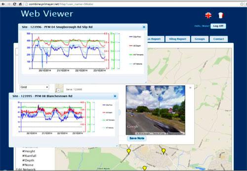 webviewer2